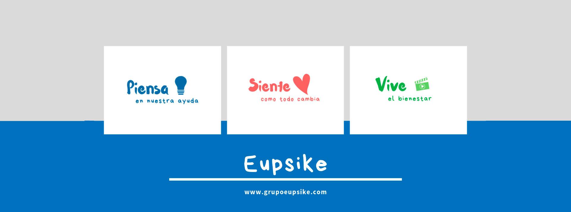 eupsike-psicologia