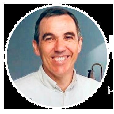 Jose-Luis-Ahedo-psicologo