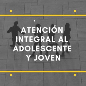 atencion-psicologica-adolescencia