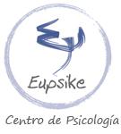 Eupsike Psicología