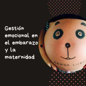 gestion-emocional-embarazo