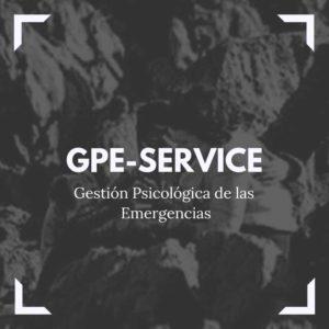 gpe-emergencia-psicologia