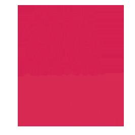 logo-alind-ubie-asociacion-bilbao-bizkaia