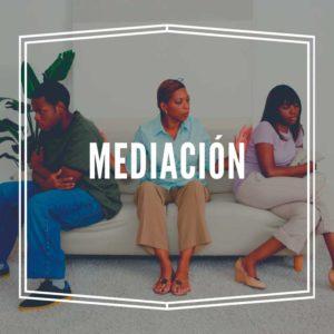 mediacion-conflictos-psicologos