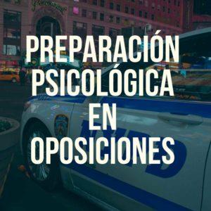 preparacion-psicologia-oposiciones